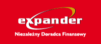 logo Expander